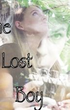 The Lost Boy (Sequel to The Lost Realm) by _YellowRose_