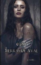CDH: Tierras de Aval  by LynnS13