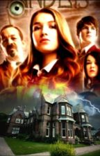 House of anubis: Season 4 my way by kacipaige98