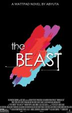 The Beast by abyuta