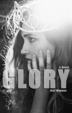 Glory by alefmagnus