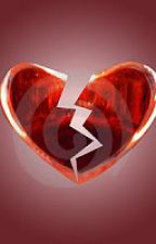 """One Shoot """"Change The Hard Hearts Become A Soft"""" // j.b by noviafrilianii"""