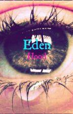 Eden Hood by art_for_a_heart