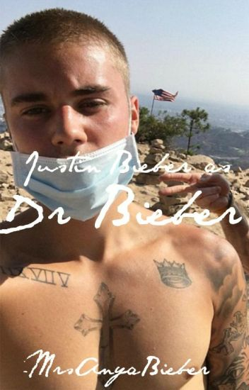 Dr. Bieber ☤