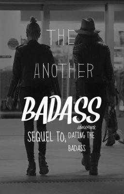 The Another Badass - Chapter 14 - Wattpad