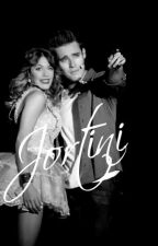 Jortini by jortini_ruggechi