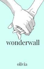 Wonderwall > Cameron Dallas by grungyguitarist