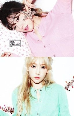 [LONGFIC][TAENY] BAD GIRL BUT GOOD LOVER |R|