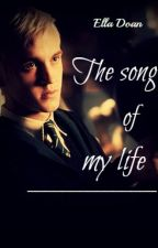 The song of life - Draco Malfoy by Lizzie52