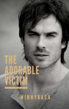 THE ADORABLE VICTIM by Winnyraca
