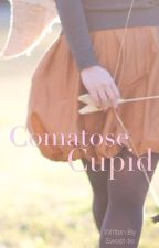 Comatose Cupid by sweet-tie