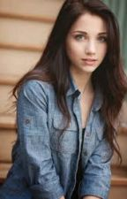 Phoebe Grey by GreyssedLoveTeddy
