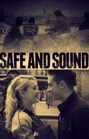 Safe and Sound - Fedemila fanfic by EmilyMeisse08