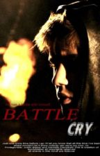 Battle Cry by isonlybieber