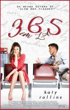 365 em L.A. by katyrezende