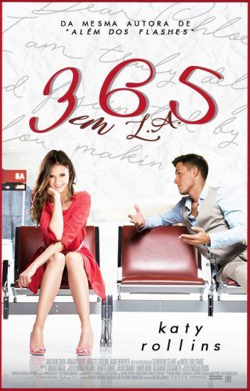 365 em L.A.