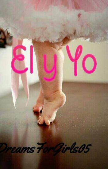 El y Yo©