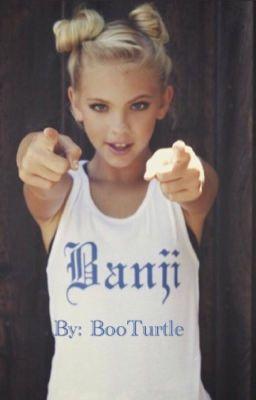 Banji  Jordyn Jones Fanfic Jordyn Jones Banji