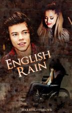English Rain by harryslittlelove