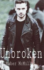 Unbroken - One Direction Fanfiction by Amber_Nix