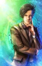 Doctor Who Preferences by Oliverwrites77