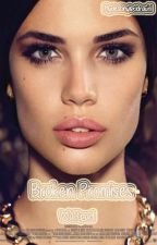 Broken Promises♥ ➳ Justin Bieber|Terminada| by mydestinyiskidrauhl