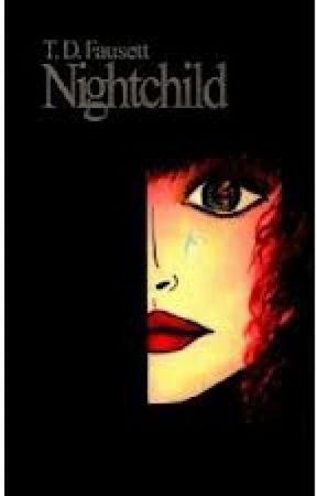 Nightchild by tinafausett
