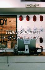 transgender • muke !editing! by lu-ke-cifer