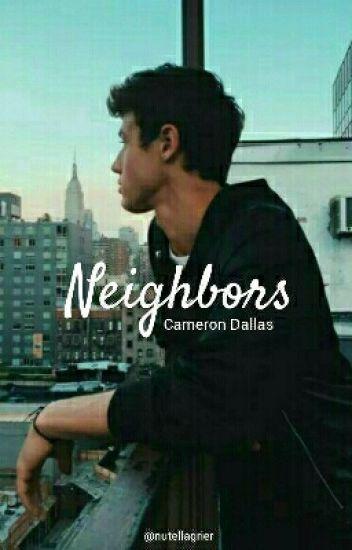 Neighbors » Cameron Dallas