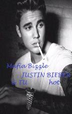 Mafia Bizzle (Justin Bieber  y tu)HOT by orii_bieberswag