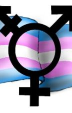 Transgendered: My Story by Transgendered