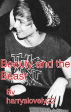 Beauty and the Beast (luke hemmings fan fiction) by harryslovely22