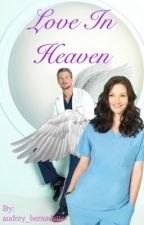 Love in heaven by shipping_japril