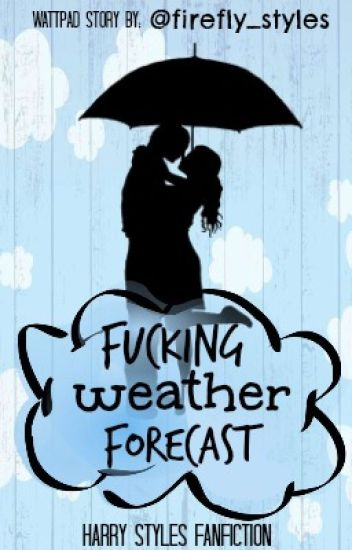 Fucking weather forecast » h.s. au
