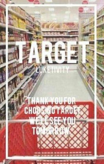 Target ➵ 5SOS | vf