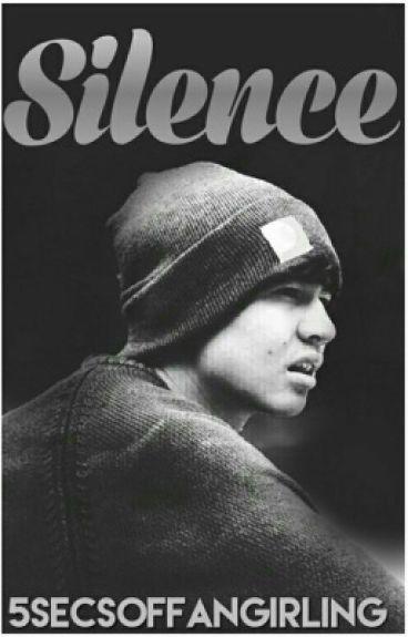 Silence (5sos ot4)