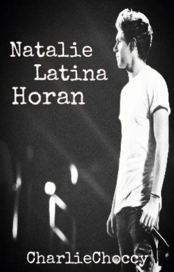 Natalie Latina Horan