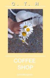coffee shop » hood by jimchi-