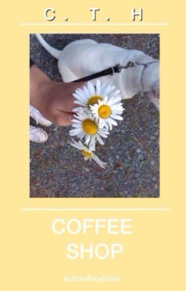 coffee shop » hood