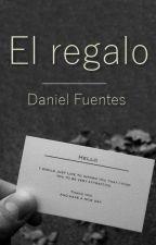El Regalo by ArcherTindley