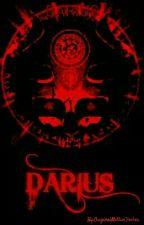 DARIUS by OriginalMotherFocker
