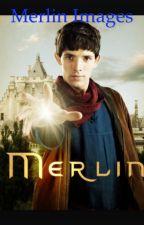 Merlin imagines by caroline_curran