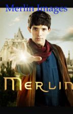 Merlin imagines by caroline_curran