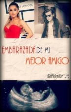 Embarazada de mi mejor amigo, Harry Styles y _____. by Harryitsmylife