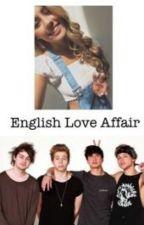 English Love Affair (5SOS/Luke Hemmings love story) by gabby_magconboys1