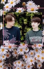Epitome of Kaisoo ;카이수; by Mrs_Dyo
