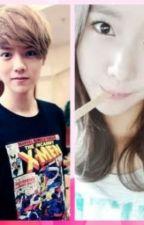 Ang Boyfriend Kong Bading by mhine_195
