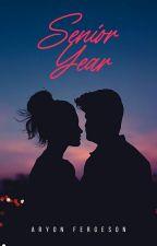 Senior Year by Hammy_16