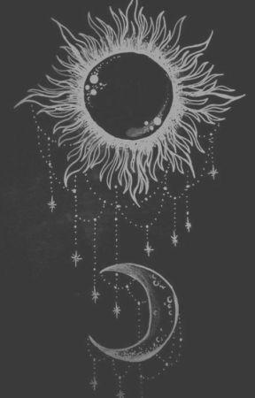 ☼ pulse ☽ by ughathena