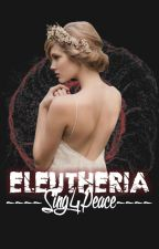 Eleutheria by Sing4Peace